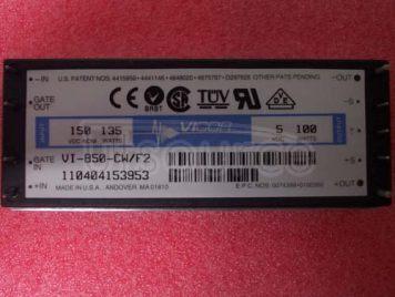 VI-B50-CW/F2