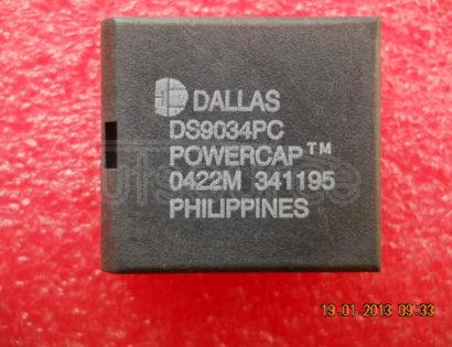 DS9034PC