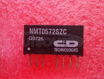 NMT0572SZC