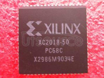 XC2018-50PC68C