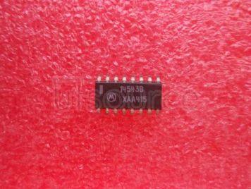 MC14543BD