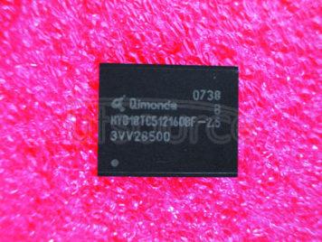 HYB18TC512160BF-2.5