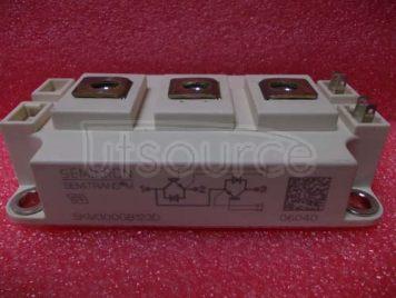 SKM300GB123D