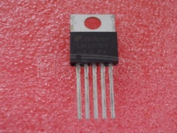 LM2575T-5