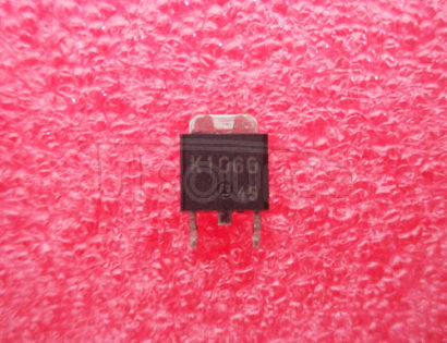 2SK1060-Z N  CHANNEL   MOS   TYPE   (HIGH   SPEED   SWITCHING,   ANALOG   SWITCH,   INTERFACE   APPLICATIONS)