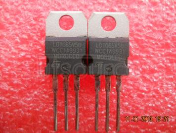 LD1085V50