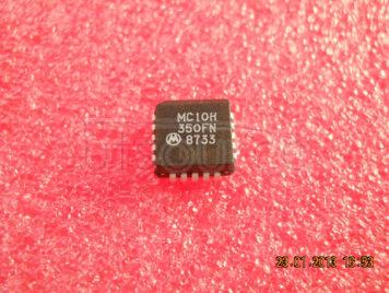 MC10H350FNR2