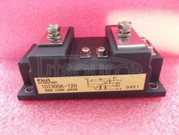 1DI300A-120