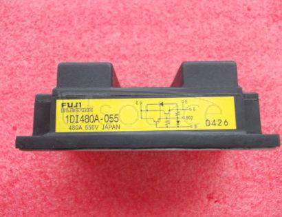 1DI480A-055
