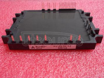 PS12034-Y2