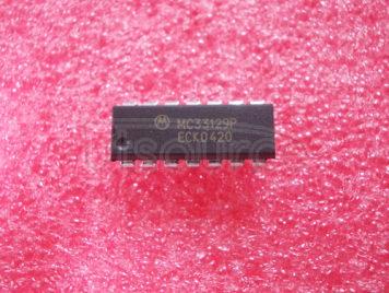 MC33129P