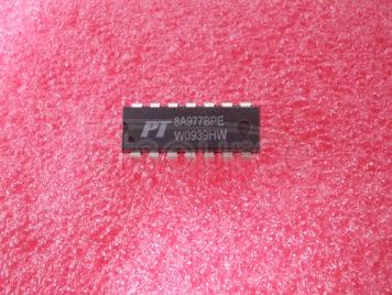 PT8A977BPE