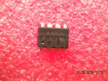 HCPL4503V