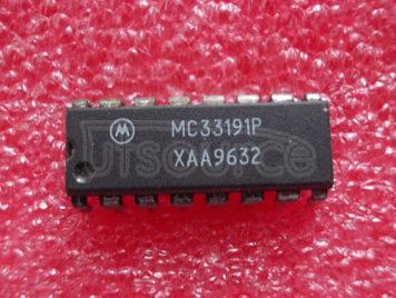 MC33191P