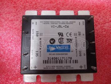 VI-J5L-CW