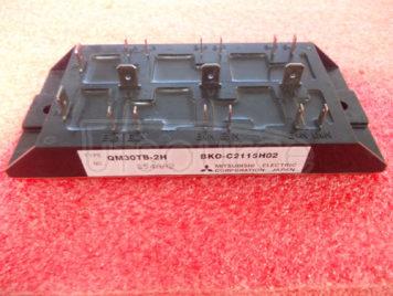 QM30TB-2H