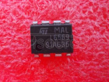 L6569