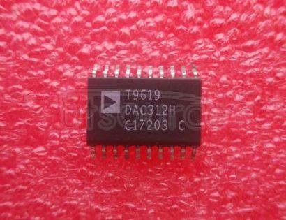 DAC312HS