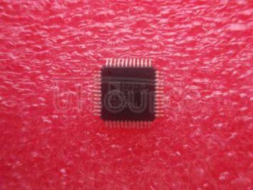 AD9218BST-105