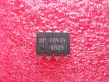 HCPL-7840V