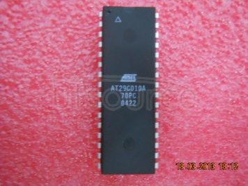 AT29C010A-70PC