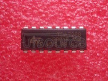 TDA7268