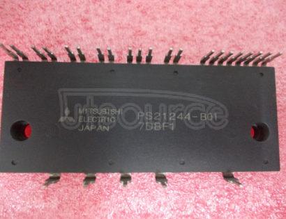 PS21244-B01