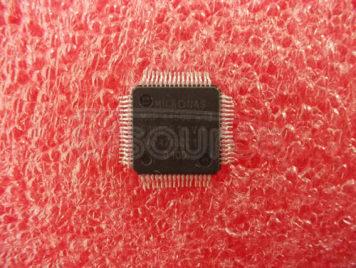 MSP4450G-C13