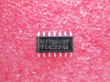 TLC2741