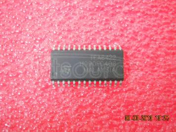 TEA6422D