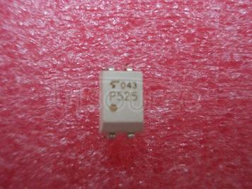 TLP525G