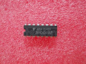 74HC4049AP