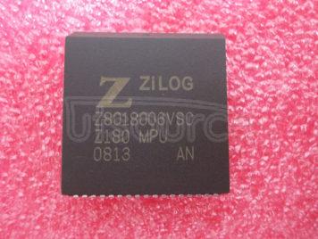 Z8018006VSC