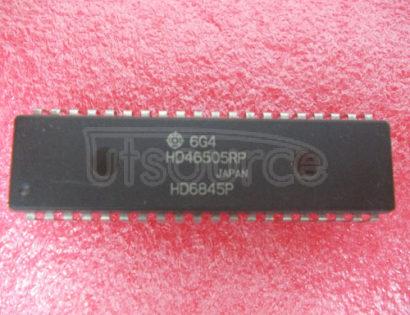 HD46505RP