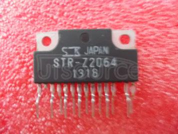 STRZ2064