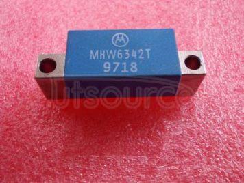 MHW6342T