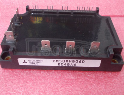 PM50RHB060