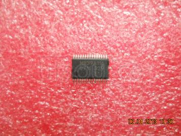 MB39A116