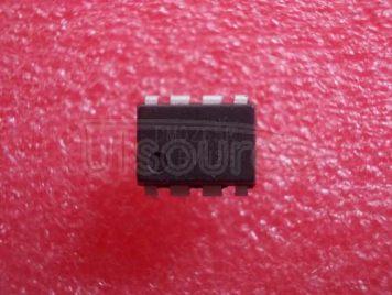 FSDM0265RNB