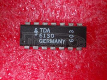TDA6130