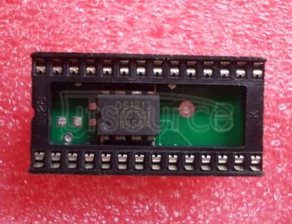 DS1213B