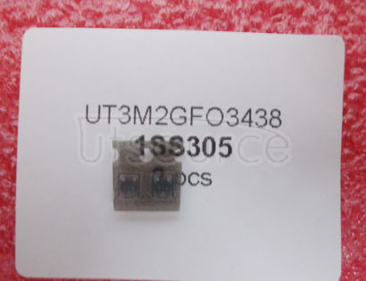 1SS305 Silicon switching diode