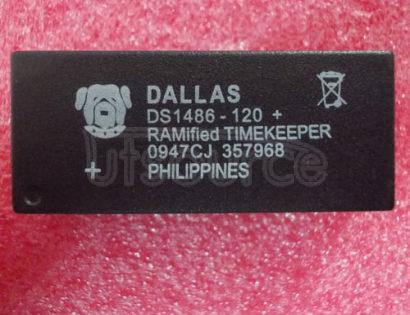 DS1486-120