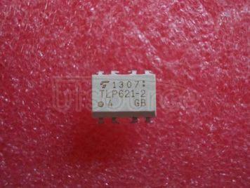 TLP621-2GB