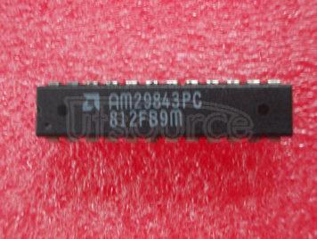AM29843PC