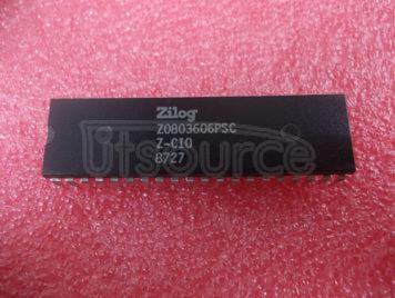 Z0803606PSC