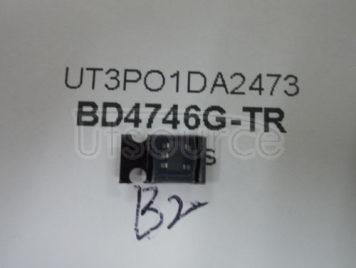BD4746G-TR
