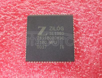 Z8S18020VSC