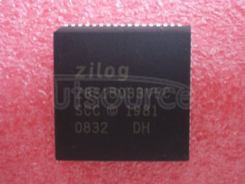 Z8S18033VEC