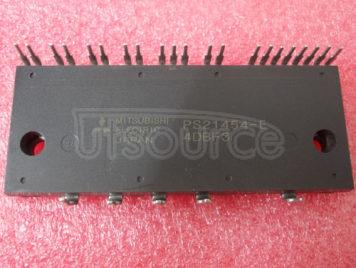 PS21454E